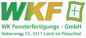 WKF-hp