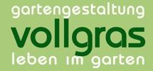 logo_vollgras-2