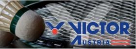 victor_austria_header2hp